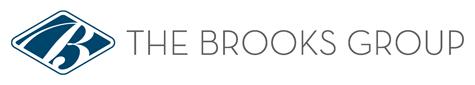 The Brooks Group