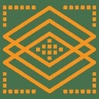 icons-2
