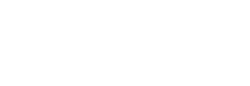 trr-logo-white.png